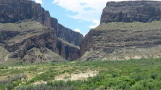 rio grande valley south texas